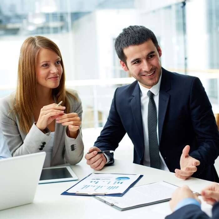immigration consultant in Chandigarh